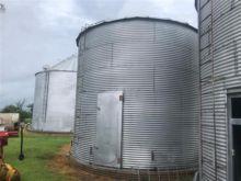 Used Grain Bins for sale  Case IH equipment & more | Machinio