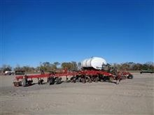 2010 Case IH 5300 Nutri-Placer