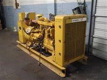 MagnaPlus 3285B-12648 Generator
