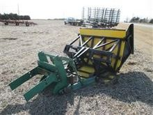 Ag Shield Yield Shield Frame wi