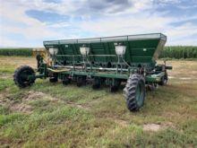 Used Potato Planter for sale  Kverneland equipment & more