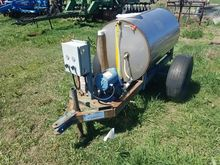 Northern Pump & Irrigation Chem