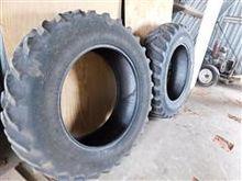Goodyear Dyna Torque MFD  Tires