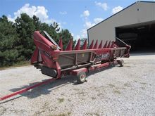 Case IH 241230N84EE Header