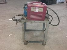 Thermal Arc/ Miller LM-300 Wire