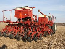 Case IH 955 Solid Row Crop 12/2