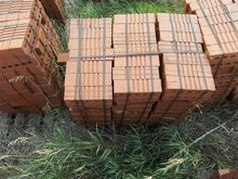Masonry Bricks