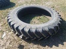 Michelin Agribib 14.9R46 Tire