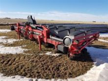 Used Case Ih Planters Row Units For Sale Case Ih Equipment More