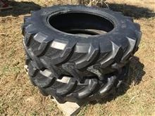 Petlas TA-110 380-85R30 Tires