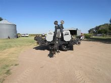 2003 Crustbuster 4030 All Plant