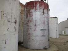 Used 10000 Gallon Ve