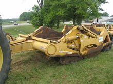 2005 John Deere 1810E Pull Type