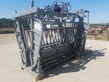 Dodge Livestock Equipment Compa