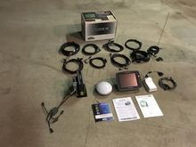 Outback GPS Guidance System