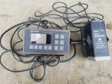 627c2ffe73505a Used Agriculture Precision for sale. John Deere equipment   more ...