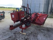 Used Hardee for sale  Caterpillar equipment & more | Machinio