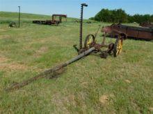 Used International Sickle Mowers for sale  International Harvester