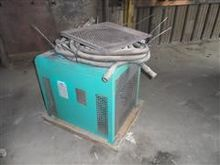 Sulivan Palatek PRD 125 Air Dry