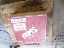 Lindsay Zimmatic AIMS Advance C
