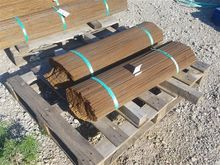 Behlen Mfg Raw Steel Rods