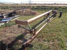 Ditch Pump