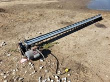 Used Sweep Auger for sale  Floor equipment & more | Machinio