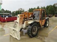 Used 1999 Lull 844C-