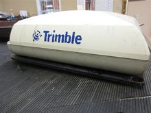 Trimble 252 RTK Receiver Radio