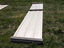 Panel Loc Plus Steel Building S