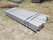 Construction/Landscaping Lumber