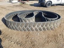 Camoplast R222976 Used Rubber T