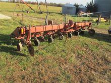 International Harvester Model 1