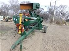 Used 2009 Richiger E