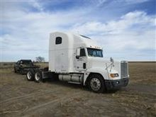 1997 Freightliner Conventional