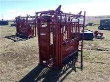 Tarter Cattle Master Series 3 S