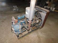 Ford 300 Power Unit