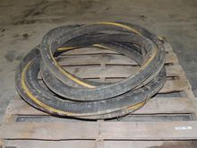 Goodyear Suction Hose