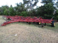 Used Plow Blades for sale  Vermeer equipment & more | Machinio