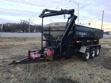 Roth Tanker Tri/A Bulk Seed Ten
