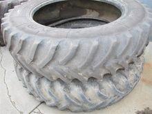 Goodyear Dyna torque radial Tra