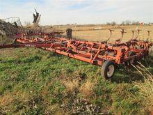 White 227 Field Cultivator