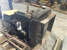 Kohler 15R81 Generator
