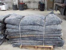 Used Concrete Blanke