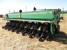 Great Plains 2020P Grain Drill