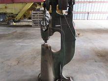 Little Giant 25 Lb Trip Hammer