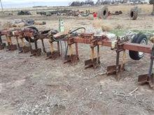 Used Farmhand Hiller