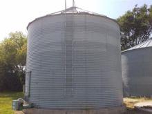 Used Grain Bin Fans For Sale Behlen Equipment Amp More