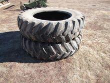 Firestone Radial Tires