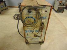 Airco Dip/Stick 160 Wire Welder